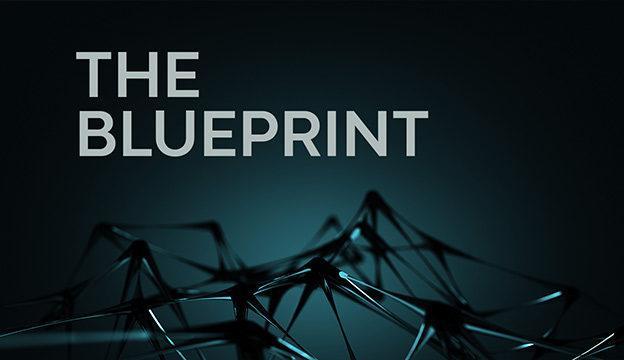 The Blueprint Course course image