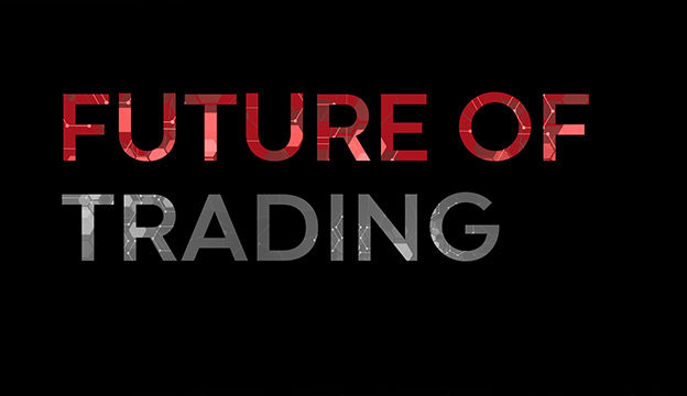 The Future Of Trading Course course image