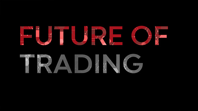 Future Of Trading enroll and learn education in the stock markets for day trading