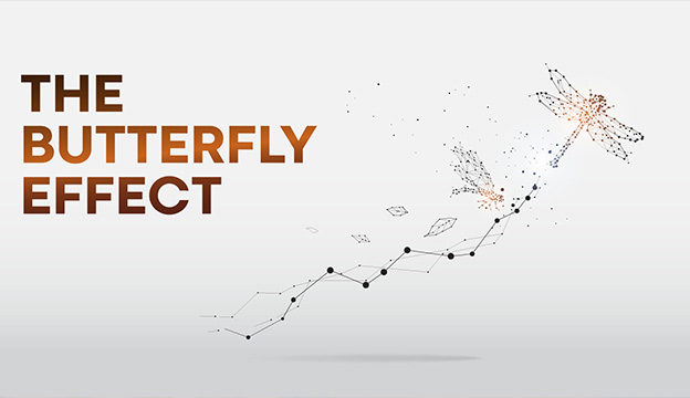 Butterfly Effect Full Course course image