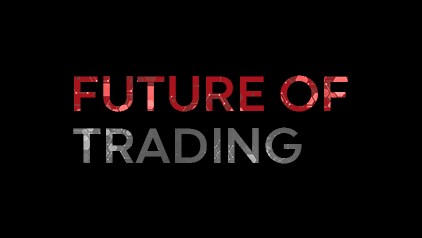 GateX the Future Of Trading product education course thumb