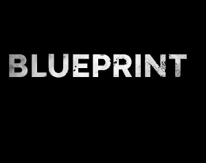 The Blueprint course to learn education on day trading bitcoin or stock markets cropped