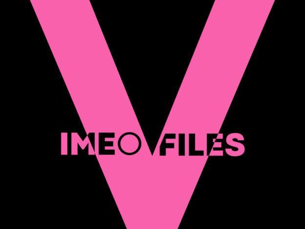 The Vimeo Files course image